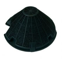 Zanussi Cooker Hood Carbon Filter Eff71 50292304008